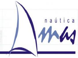 NAUTICA MAS