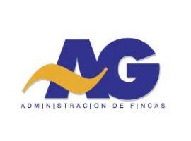 AG ASESORIA, PERITACIONES Y ADMON. DE FINCAS S.L.