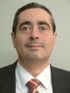 JIMENEZ ROMERO, LUIS