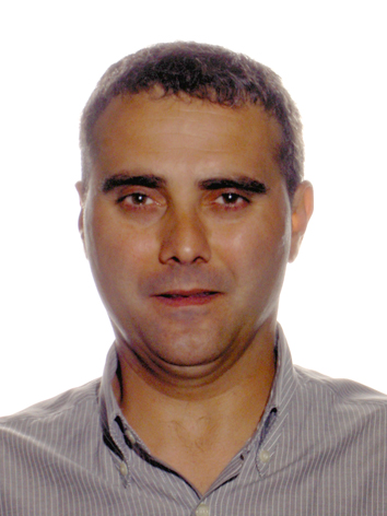 MARTINEZ MONJON, JOSE ANTONIO