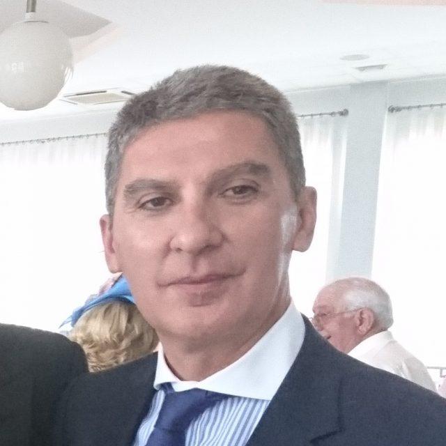 GARCIA RAMOS, JUAN LUIS