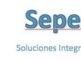 SEPERMO SOLUCIONES INTEGRALES S.R.L.