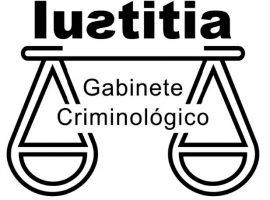GABINETE CRIMINOLOGICO IUSTITIA