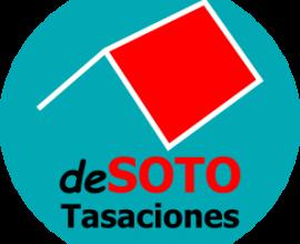 DESOTO TASACIONES
